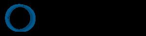 Higher Level Match Logo
